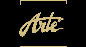 logo_ristorante_grande
